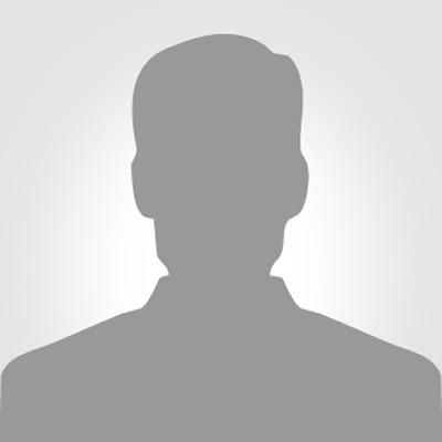 Única Imóveis -  Corretor: Carlos Nunes